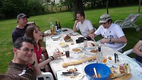 BBQ a BB 2008 007