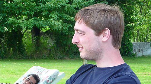 BBQ a BB 2008 080