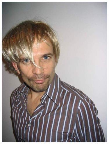 Jean-christophe capelli