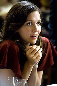 Maggie gyllenhaal dark knight christopher nolan christian bale
