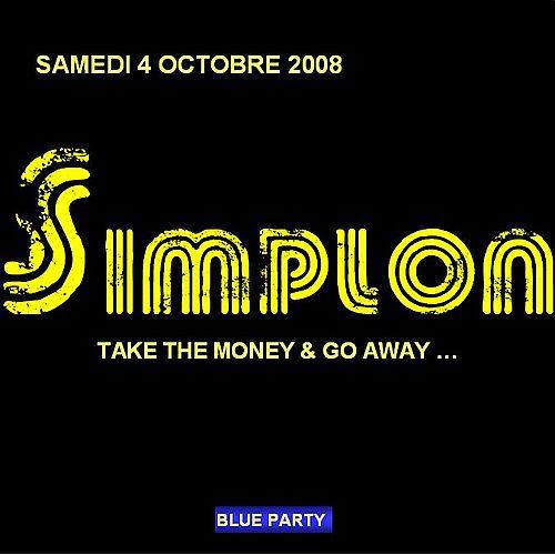 Simplon041008