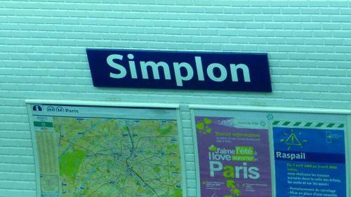 P1030769 Metro Simplon
