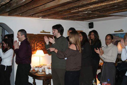 Soirée Anniv Hélène 13 nov 2008 003