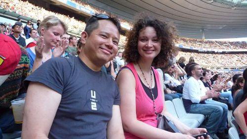 Concert U2 Paris 12 juillet 2009 005