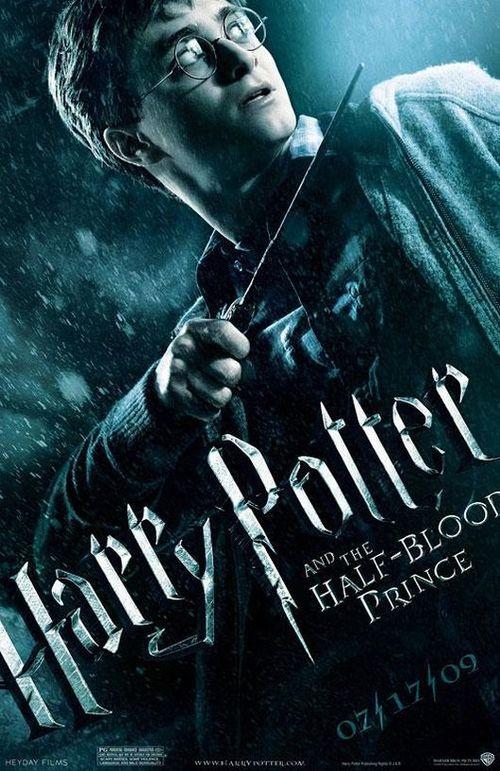 Harry_potter_6_3