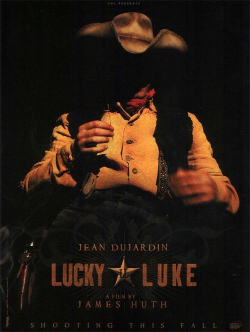 Preview-lucky-luke-avec-jean-dujardin-L-1