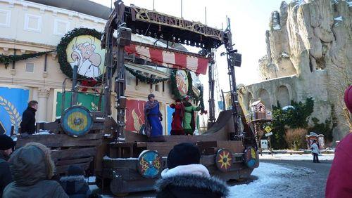 Parc Asterix 19 decembre 2009 029