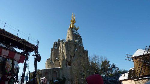 Parc Asterix 19 decembre 2009 031