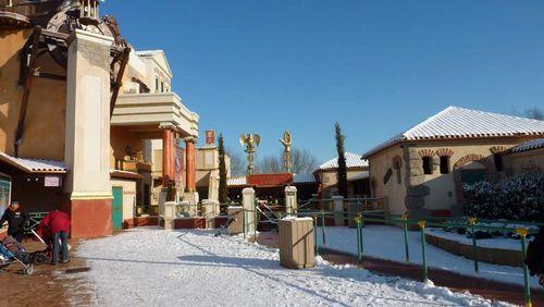 Parc Asterix 19 decembre 2009 008