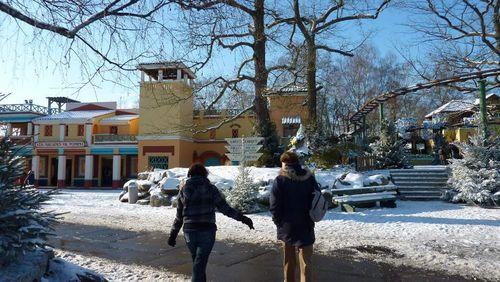 Parc Asterix 19 decembre 2009 013