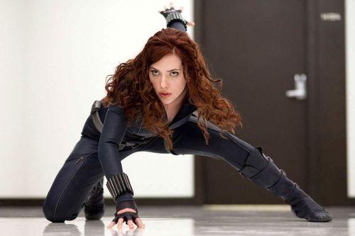 Scarlett-johansson-iron-man-2