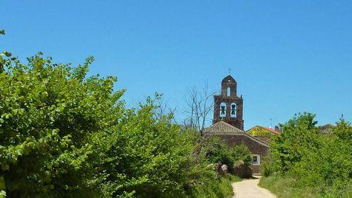 Camino de Santiago 19-22 mai 2010 045