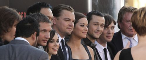 Inception-premiere-cast-prphotos-600x250