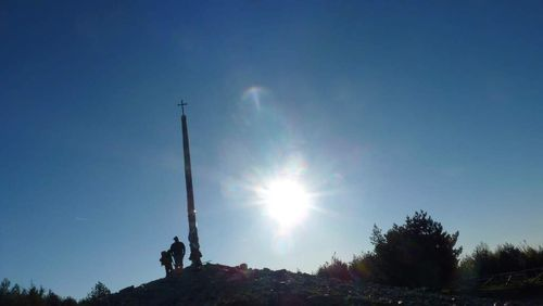 Camino de Santiago 19-22 mai 2010 073