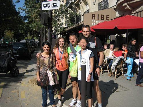 20 km de Paris 2010 IMG_0080