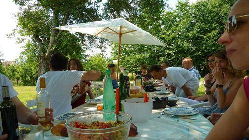 Garden Party Oderik Beton-Bazoches 27 juin 2010 004
