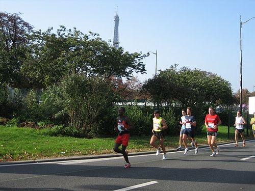 20 km de Paris 2010 IMG_0008