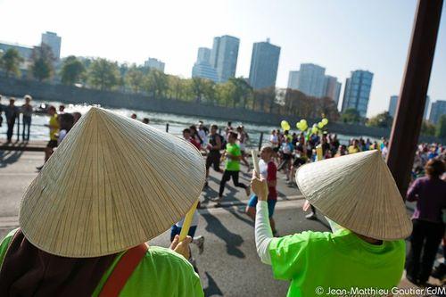 Enfants du mekong jean-matthieu gautier_5075792_n