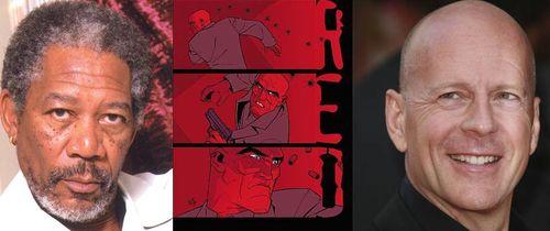 Morgan-Freeman-Red-Bruce-Willis