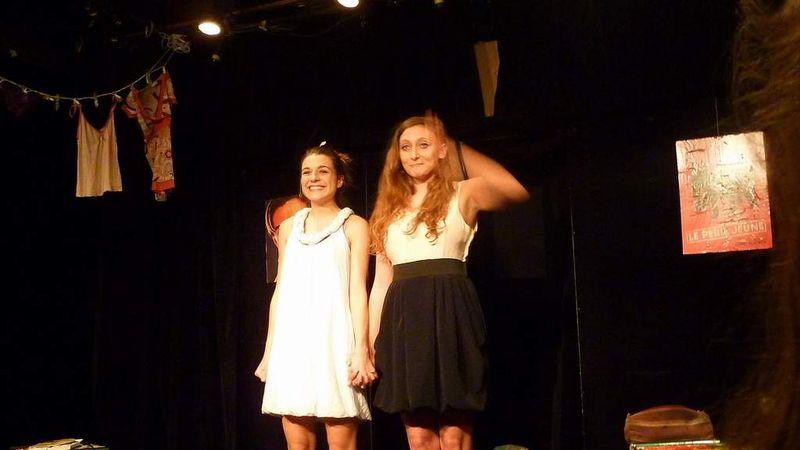 Les Petites Filles Modernes 12 decembre 2010 017