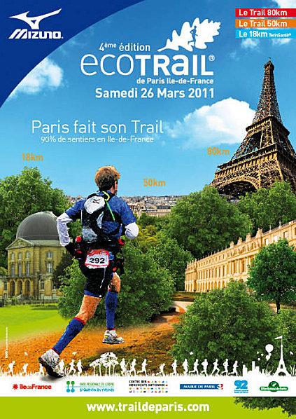 Eco-Trail-Paris-2011