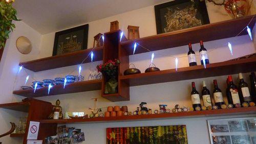 Eric Vo Van Restaurant Nha Que Village d'Auteuil 012