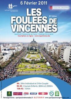 Foulees-de-vincennes-6-fevrier-2011-9eme-edition-sortir-a-paris