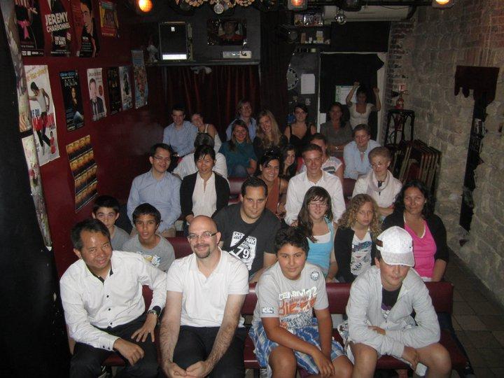 Jeremy charbonnel theatre le bout 11 aout 2011_5220214_n