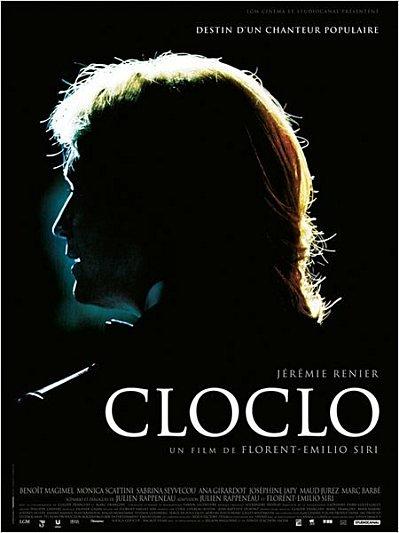 Cloclo-affiche2