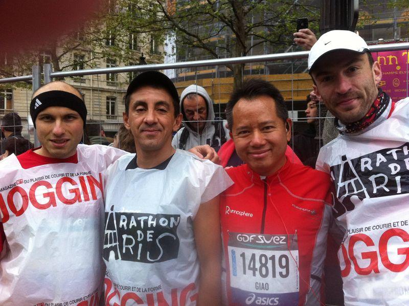 Marathon de Paris 15 avril 2012 029