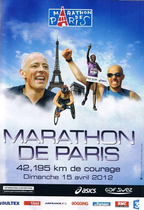 Marathon-Paris-4