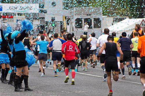 Marathon de paris 15 avril 2012_1290719432_n