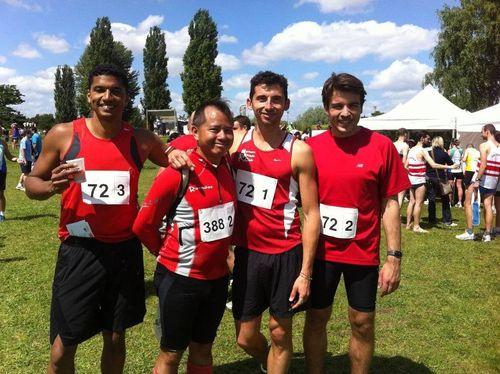 Relais-Marathon du Val de Marne 17 juin 2012 014