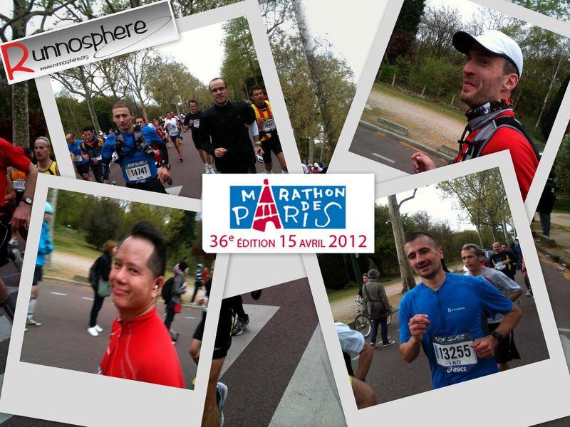Marathon de Paris 2012_331397662_o