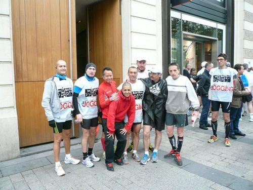 Marathon de Paris 15 avril 2012_2064849144_n
