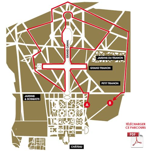 Running-tour-2012-la-course-royale
