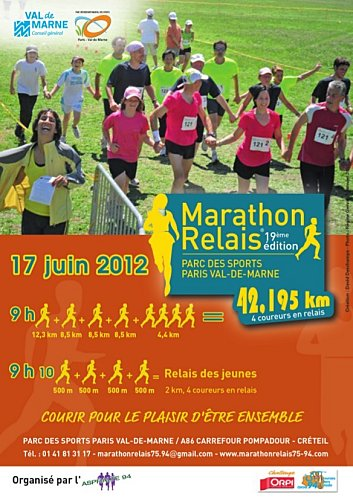 Marathon_relais_val_de_marne