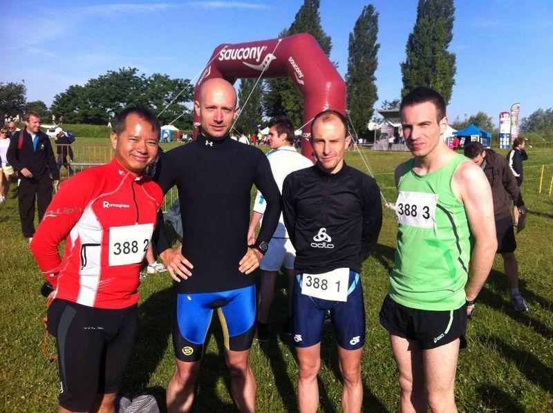 Relais-Marathon du Val de Marne 17 juin 2012 013