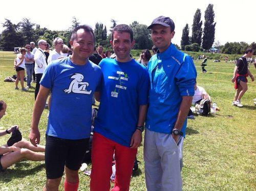 Relais-Marathon du Val de Marne 17 juin 2012 019