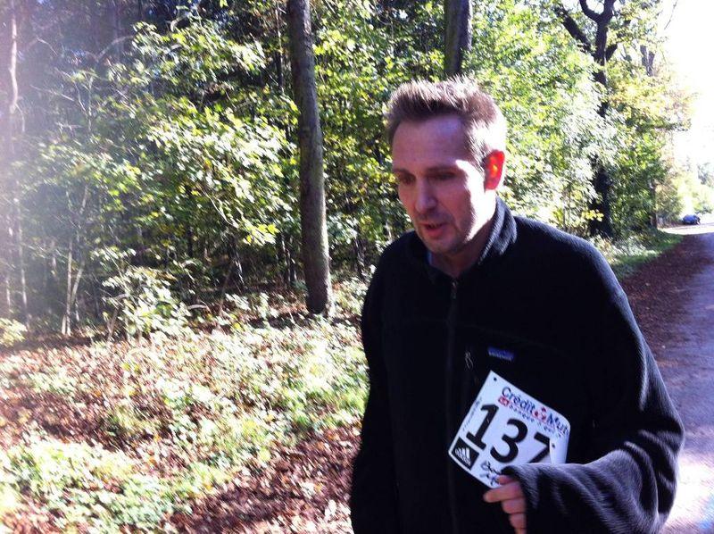 Marathon de Vincennes 28 octobre 2012 141