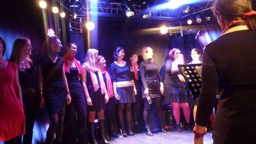 Copie de Concert Pop and Soul 18 decembre 2012 009