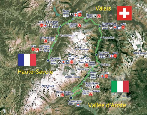 Carte-CCC_coureurs-2012_720