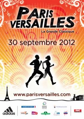 Affiche_paris_versailles-283x400