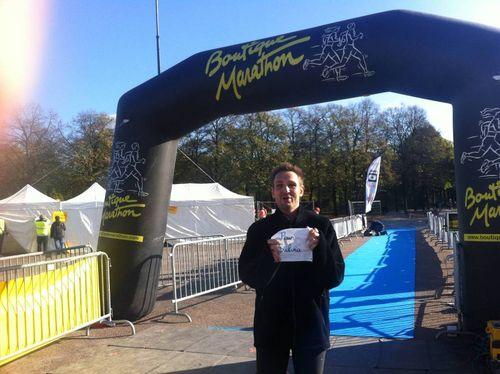 Marathon de Vincennes 28 octobre 2012 151