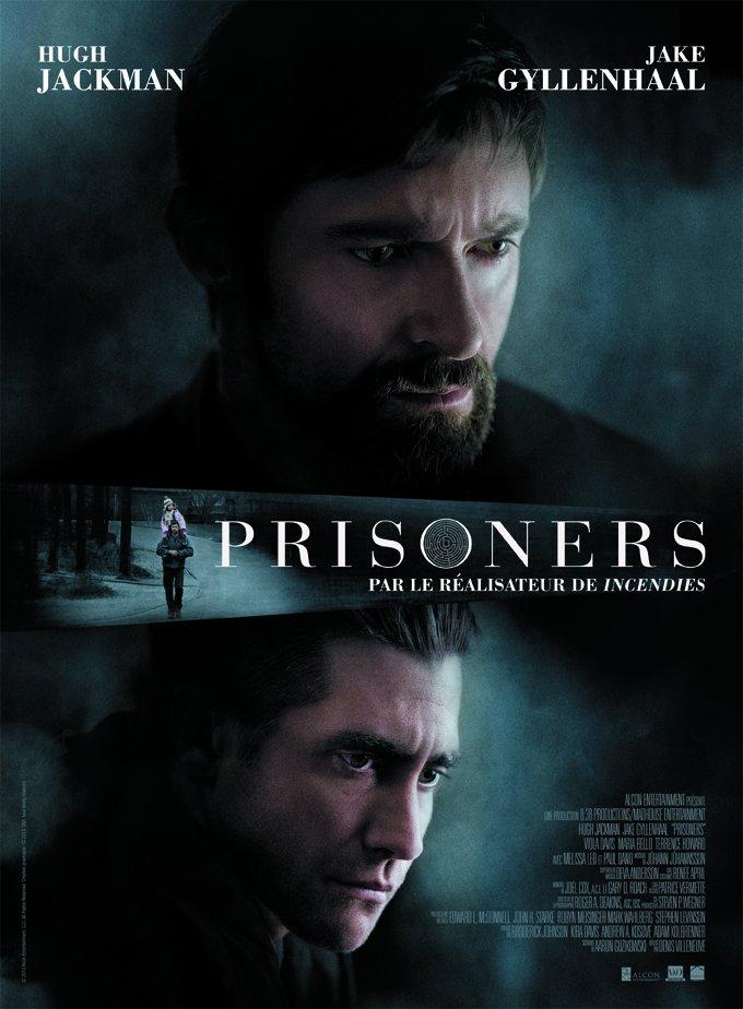 PRISONERS-Affiche-France-Hugh-Jackman+Jake-Gyllenhaal.jpg