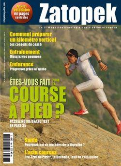Zatopek_magazine_28_kilian_jornet