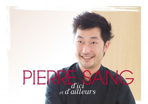 Pierre-Sang_boyer ici et ailleurs in oberkampf