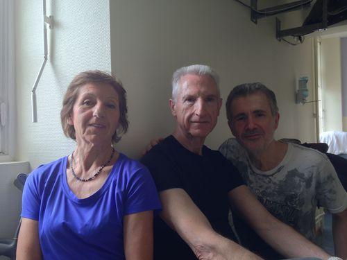 Lariboisière 03-07 mai 2014 015