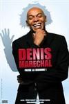 Denismarechal