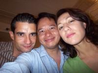 Nicolas_guillaume_zanetta_giao_2